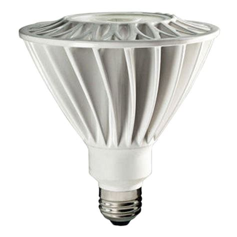 tcp  equivalent daylight  par  dimmable