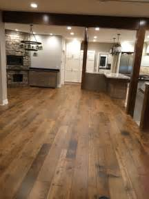 best 25 hardwood floors ideas on flooring ideas wood floor colors and flooring options