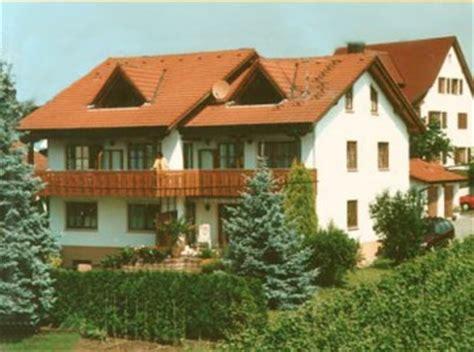 Haus Baden In Hagnau