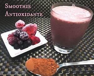 mejores 14 imagenes de breast cancer en pinterest cancer With delicioso zumo antioxidante contra los radicales libres