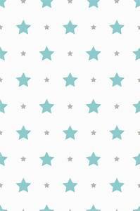 Tapete Sterne Grau : bimbaloo 2 kinderzimmer tapete 330150 sterne rasch textil euro m ebay ~ Eleganceandgraceweddings.com Haus und Dekorationen