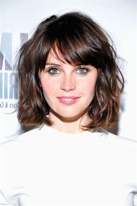 ideas  stunning medium  short hairstyles