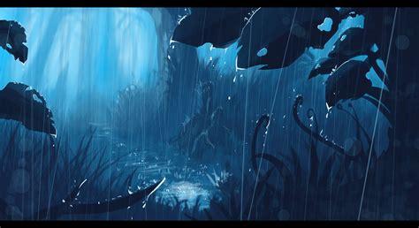 Anime Scenery Wallpaper Hd - anime scenery wallpaper backgrounds 2759 hd