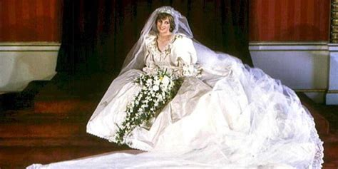 Princess Diana's Wedding Dress Handed Down To William And. Wedding Dresses With Bling. Modest Wedding Dresses Idaho Falls. Cream Colored Vintage Wedding Dresses. Black Wedding Dress Avril Lavigne. Champagne Color Vintage Wedding Dresses. Casual Wedding Dresses Edmonton. Flowy Rustic Wedding Dresses. Cheap Wedding Dresses Tulsa