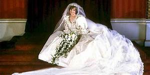 princess diana39s wedding dress handed down to william and With diana wedding dress