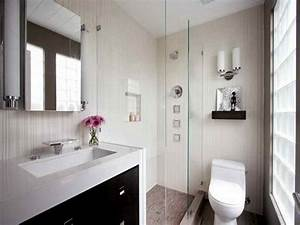 tips to make small bathroom beautiful 4 home ideas With tips to make beautiful small bathroom vanity