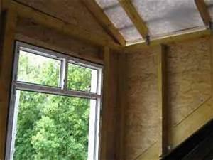 Dachgaube Mit Balkon Kosten : fenster in dachgauben eingebaut altbau blog ~ Lizthompson.info Haus und Dekorationen