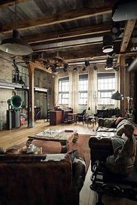 17, Gorgeous, Industrial, Home, Decor