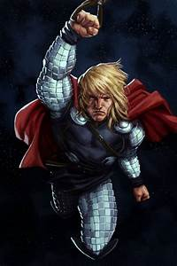 Thor vs Hulk & Abomination - Battles - Comic Vine