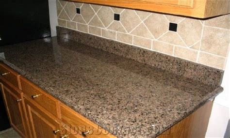 tropic brown granite countertop from united states 19816 stonecontact