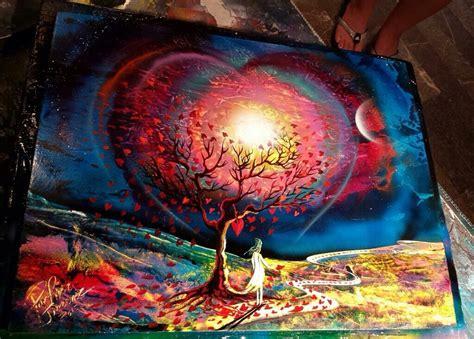 Airbrush Tattoos & Airbrush Art On Pinterest Airbrush