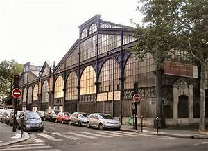 carreau du temple a paris With le carreau du temple paris