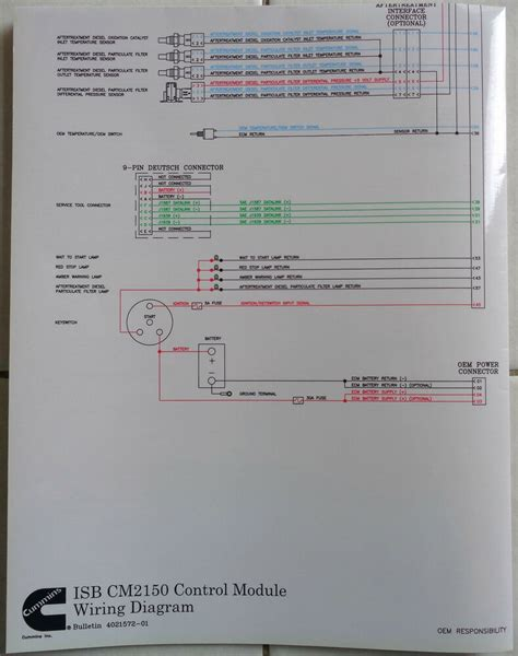 Isb Wiring Diagram New Resources