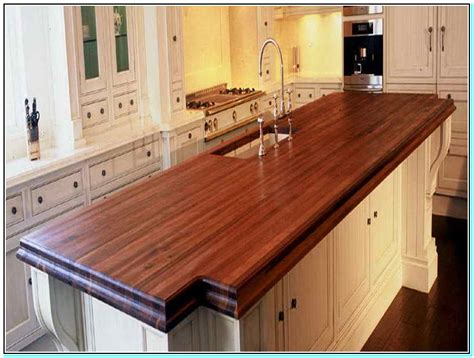 kitchen countertop ideas on a budget diy kitchen countertop ideas torahenfamilia com several
