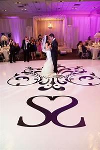 17 best images about wedding dance floor decor on for Wedding dance floor size