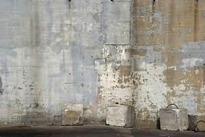 Arredare con il cemento nuova tendenza Architettura e design a Roma