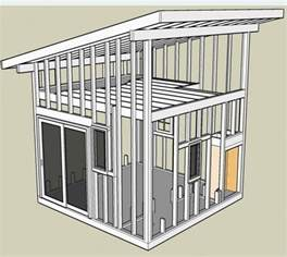 shed style backyard shed plans and roof design shed diy plans