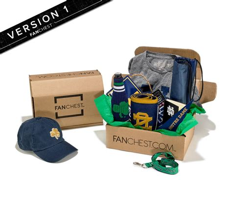 christmas gifts for notre dame fans gifts for notre dame fans notre dame fighting irish gear