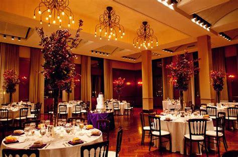 newberry library chicago wedding venue chicago wedding