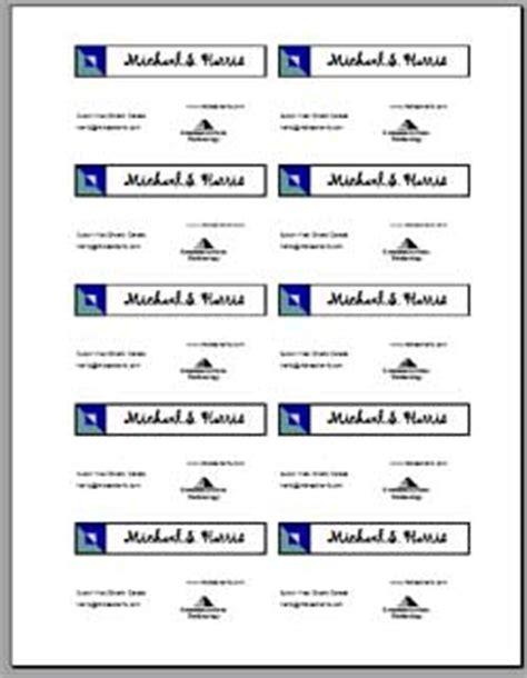avery business card template 8371 gorshkova644 avery template 8371