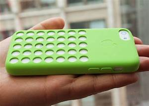 iphone 5c review cnet