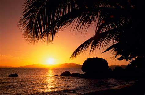 darty de cuisine astuces pour photographier un coucher de soleil darty vous