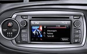 Toyota Touch And Go 2 : navigation for toyota touch go touch go plus buy online ~ Gottalentnigeria.com Avis de Voitures