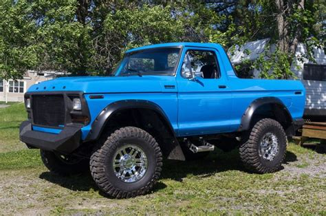 When Is The New Ford Bronco Coming Out by Ford Broncos And Rangers Are Officially Coming Back