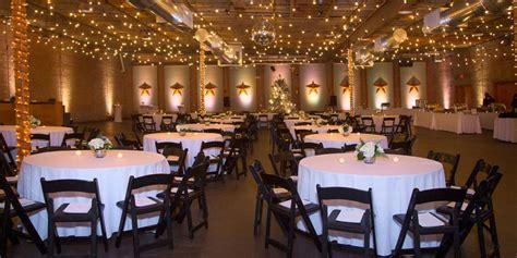 gilleys dallas weddings  prices  wedding venues