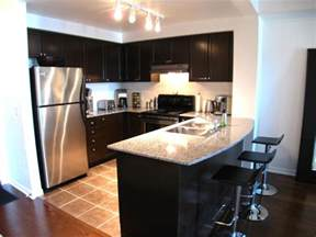 condo kitchen remodel ideas image result for http ramforhomes com images 10984 2 maison parc court vaughan