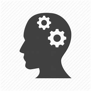 Brain, brainstorming, human, internet, knowledge, laptop ...
