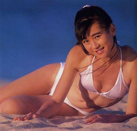 Mayu Hanasaki Nude China Lesbian Nude Gallery 17316 My