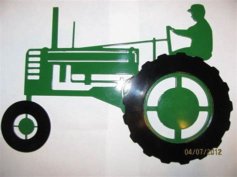 plasma cutter templates stencils 101 best images about plasma cut farm on clip deere crafts and metal