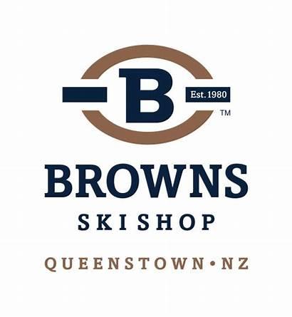 Browns Ski