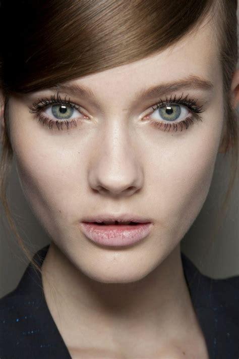 beauty tips   natural  makeup