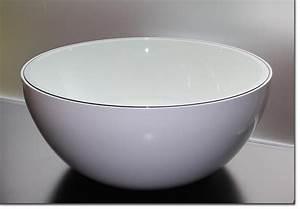 Glasplatte Rund 50 Cm : couchtisch sofatisch beistelltisch glas 81 x 33 cm wei hochglanz besch digt ebay ~ Frokenaadalensverden.com Haus und Dekorationen