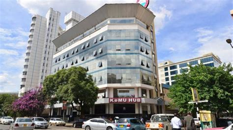 methodist church puts up prime property on sale to offset s sh3billion debt nairobi