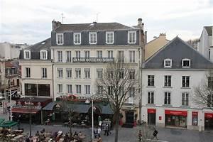 Hotel A Reims : best western h tel centre reims reims ~ Melissatoandfro.com Idées de Décoration
