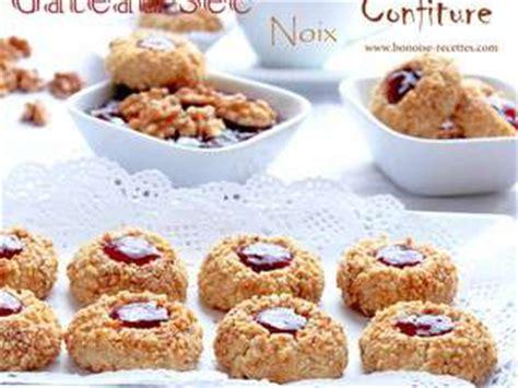 cuisine lella gateaux sans cuisson recettes de gâteau sans cuisson