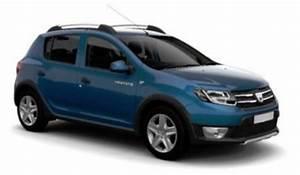 Dacia Marseille : nos offres dacia jrb auto concept voiture neuf occasion marseille ~ Gottalentnigeria.com Avis de Voitures