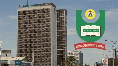 noun sudent portal national open university nigeria