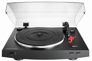 Acheter Platine Vinyle : audio technica at lp3 enfin une platine vinyle qui concilie simplicit et musicalit ~ Melissatoandfro.com Idées de Décoration