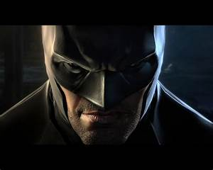 Batman Arkham Origins: Night Terrors - Game Wisdom