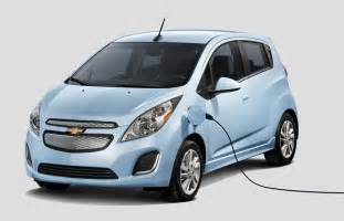 range ev car top 10 electric cars by range dec 2013