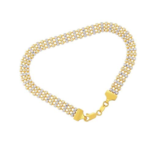 Buy Malabar Gold Anklet Mg0091390 For Women Online. Fine Silver Bracelet. Boy Pendant. Internet Watches. Aqua Diamond