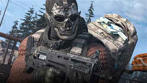 Call Of Duty Warzone Trailer Song By Ll Cool J