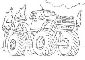 HD wallpapers free ferrari coloring pages book for kids boys com