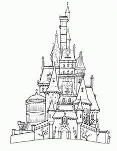 Disney Templates Free Walt Disney World Coloring Pages Free Coloring Home