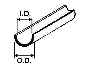building materials plastruct structural fittings