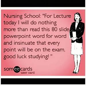 17 Best images about Silly Nursing Students Shenanigans on ...
